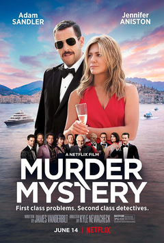 Murder_Mystery_(film)